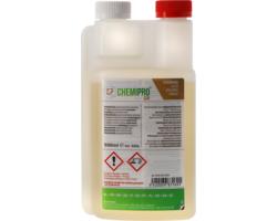 Produits de nettoyage - Chemipro SAN 500 mL