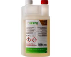 Produits de nettoyage - Chemipro SAN 1 L