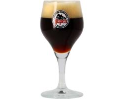 Ölglas - Jopen Glas - 25 CL