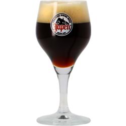 Verres à bière - Verre Jopen - 25 CL