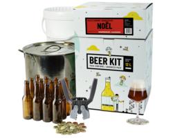 Beer Kit - Beer Kit Confirmé Complet Bière de Noël