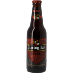 Bottiglie - Hertog Jan Dubbel 30cl