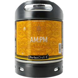 Tapvaten - Thornbridge AM:PM PerfectDraft Vat 6L