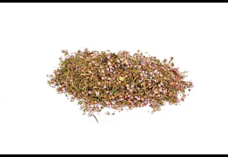 Additifs de brassage - Fleurs de bruyère - 30 g