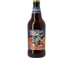 Flessen - Stormtrooper Galactic Pale Ale