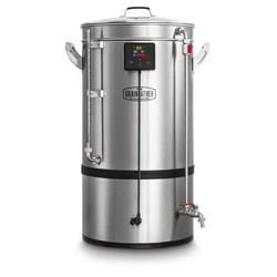 Cuves de brassage - Grainfather G70  - Système de brassage 70 L