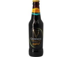 Flaskor - Guinness Foreign Extra Stout