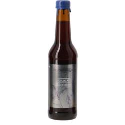 B2B - Pohjala Odravein Bourbon BA
