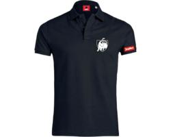 Bouteilles - Polo Shirt Jupiler Size L