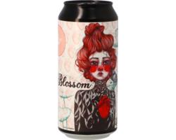 Flessen - La Débauche Blossom