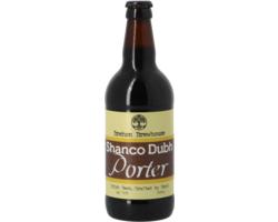 Bouteilles - Brehon Shanco Dubh Porter