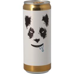 Bouteilles - Brewski Bored Panda