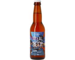 Bouteilles - Sainte Cru Steal This Beer