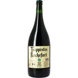 Bottled beer - Rochefort 8 Magnum