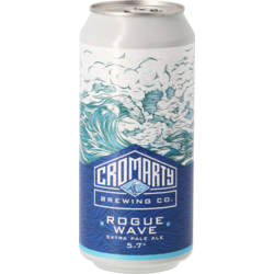 Flaskor - Cromarty Rogue Wave - Can