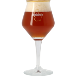 Flessen - Verre Diekirch - 33 cl
