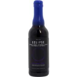 Bouteilles - FiftyFifty Eclipse Apple Brandy BA 2019