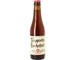Flessen - Rochefort 6