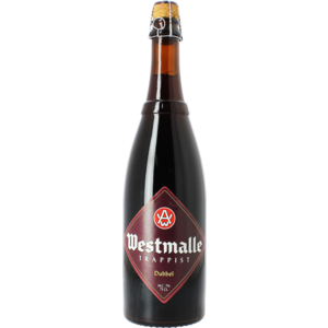 Westmalle Double Brune 75cl