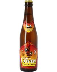 Bouteilles - La Corne du Bois des Pendus Blonde