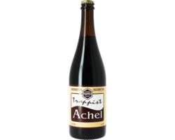 Bottiglie - Achel Extra Dark 75 cl