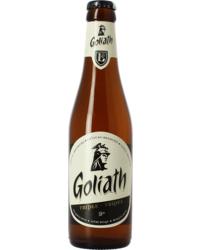 Bottiglie - Goliath Tripel