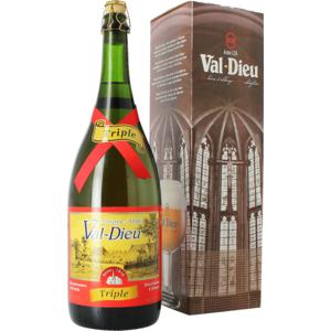 Magnum Val Dieu Tripel