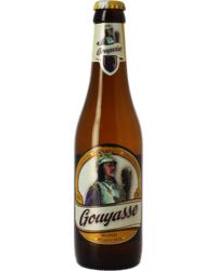 Botellas - Gouyasse
