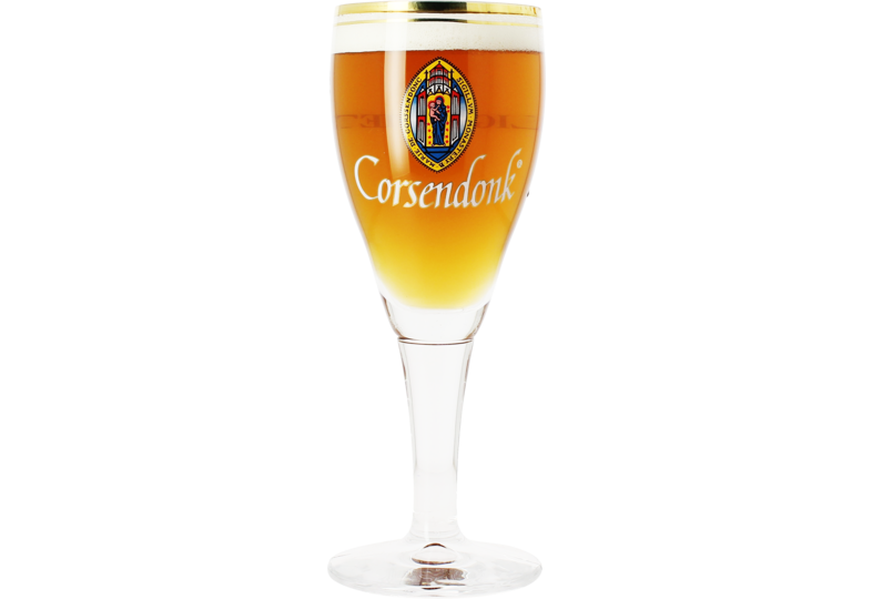 Bicchieri - Bicchiere Corsendonk 33cl