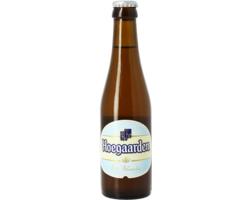 Bottiglie - Hoegaarden Wit-Blanche