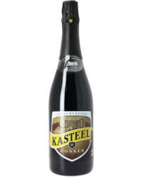 Botellas - Kasteel Donker 11°