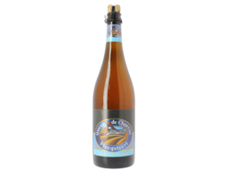 Bottiglie - Queue de Charrue Blonde 75cl