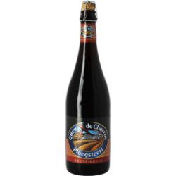 Bottiglie - Queue de Charrue Brune 75 cl