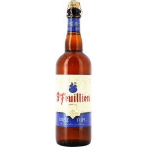 St Feuillien Tripel 75 cl