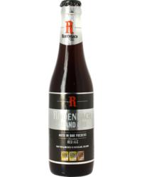 Bottiglie - Rodenbach Grand Cru