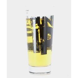 Vasos - Verre Brewdog Punk IPA 25cl