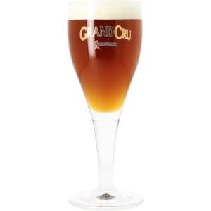 Copa Rodenbach Grand Cru - 33 cl
