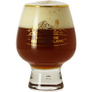 Bicchiere Mont Blanc - 50cl Snifter