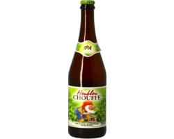 Bottled beer - Houblon Chouffe 75cl