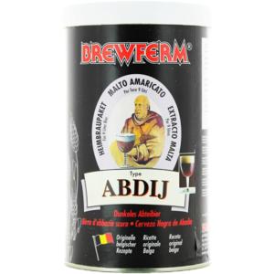 Abbey Beer Kit - Brewferm
