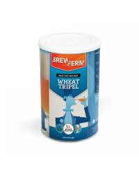 Kits de bières - Kit à bière Brewferm grand cru