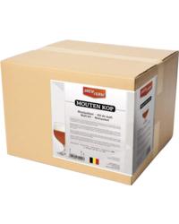 Kit de bière tout grain - Brewferm Mouten kop All-grain homebrew kit