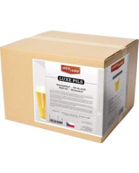 Kit de bière tout grain - kit de malta Brewferm pils de luxe