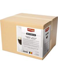 Kit de bière tout grain - Kit de malt Brewferm Beverius