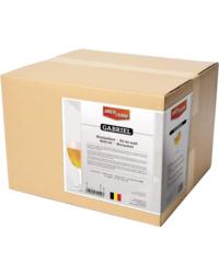 Kit de bière tout grain - kit de malta Brewferm Gabriel