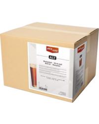 Kit de bière tout grain - kit de malt Brewferm ALT