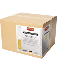 Kits de malts (Tous grain) - Kit di malto tout grain Brewferm Bavarienfest