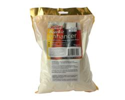 Extrait de malt - Beerkit extrait de malt Enhancer Muntons - 1 kg