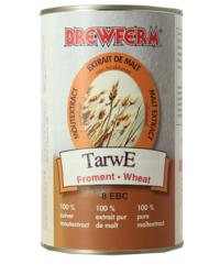Extracto de malta - Extrait de malt liquide Brewferm froment