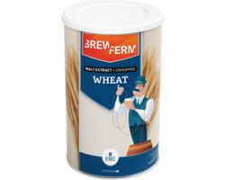 Extrait de malt - Extrait de malt liquide Brewferm froment